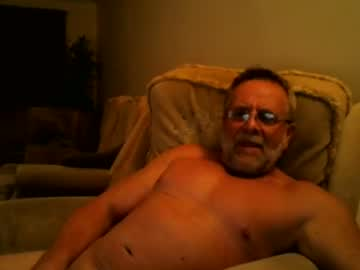 [11-09-20] martinrgbxxxx public webcam