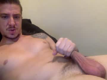[20-09-20] cobrakink private sex video from Chaturbate