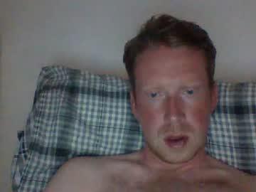 [25-04-20] dirtyglasgow public webcam from Chaturbate