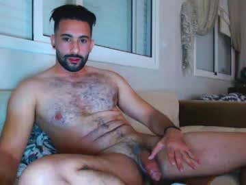 [25-01-20] annuler_9 record public webcam video from Chaturbate