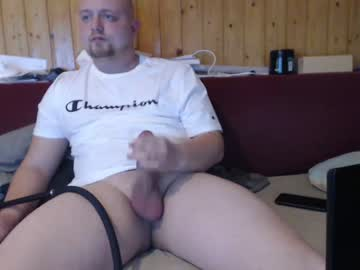 [02-11-20] germanboy2703 chaturbate cam video