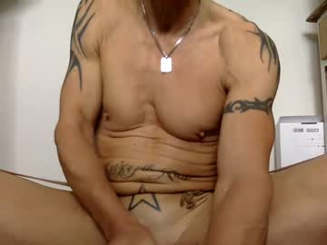 [14-07-20] sublime5ub public show from Chaturbate