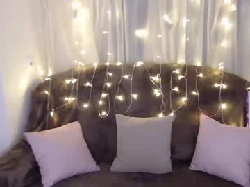 [26-03-20] ashleyrosee record show with toys from Chaturbate