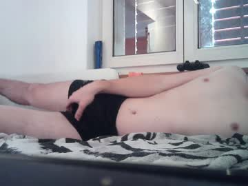 [14-12-20] hotluke77 record show with cum from Chaturbate.com