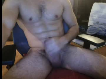 [19-12-20] jweezy77 chaturbate video