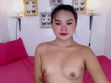 [30-06-20] ladysavourycock record blowjob show from Chaturbate