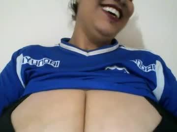 [07-06-21] sweetsthephanie record public webcam from Chaturbate