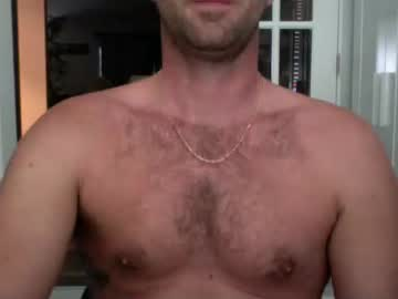 [09-04-21] traviskenn public show from Chaturbate