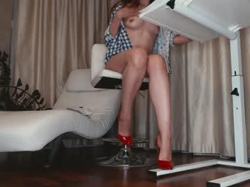 [28-04-20] decadent_princess public webcam video