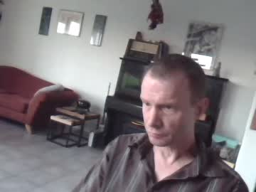[24-10-21] robkedob show with toys from Chaturbate.com
