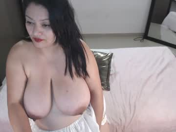 [28-08-20] boobss_mia video with dildo from Chaturbate