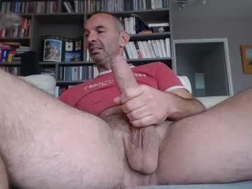 [26-05-21] nobiwan private sex video