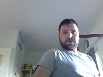 [24-02-20] nomura2385 cam video from Chaturbate.com