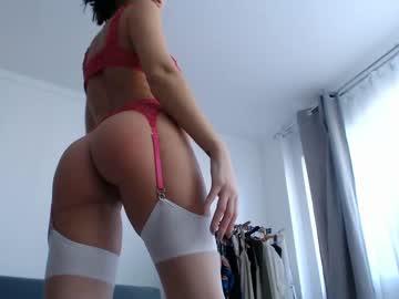 [02-02-20] favorite_flavour record private sex video from Chaturbate.com
