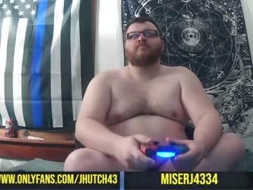[31-03-21] misterj43 chaturbate webcam video