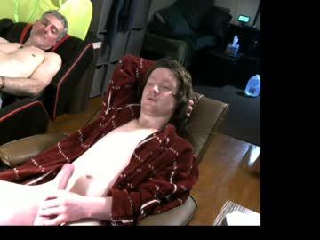 [01-03-20] nickadick1 record webcam video
