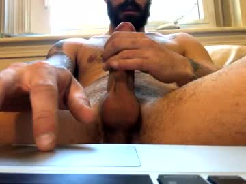 [19-05-19] anthony20864 cam video from Chaturbate
