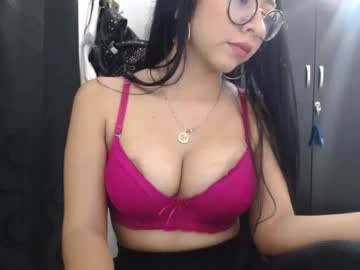 [23-05-20] 069veronica record webcam video from Chaturbate.com