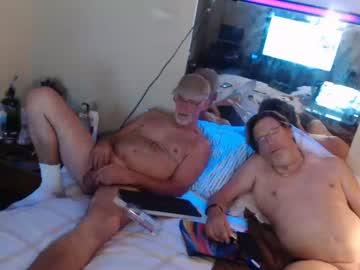 [08-09-20] dadsabadass chaturbate webcam record
