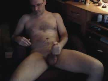 [22-09-20] granitecock71 chaturbate webcam
