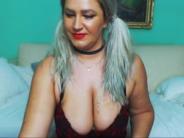 [30-10-20] lustfullwish private show from Chaturbate