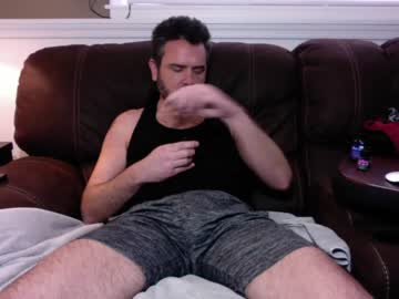 [17-04-20] popperedexposed public webcam from Chaturbate