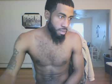 [28-01-20] big_mill_bangz record webcam video from Chaturbate