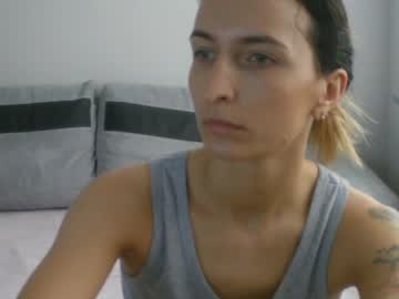 [27-07-20] sweetho1es public show from Chaturbate.com