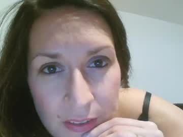 [05-01-20] amelie_cassy chaturbate video with toys
