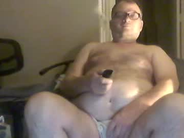 [01-11-20] light909 video with dildo from Chaturbate