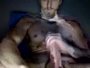 [26-04-20] nicolasx775 record private from Chaturbate.com