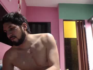 [07-06-20] pasionaleshot69 nude record