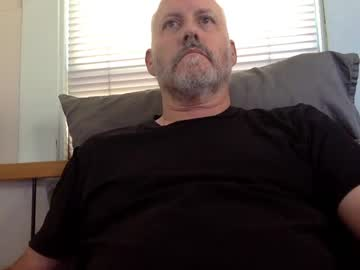 [19-10-20] dickmeshow record private sex video from Chaturbate.com