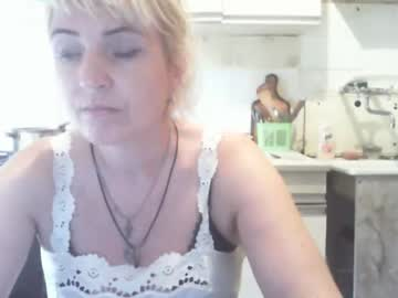 [27-10-20] lisarus private from Chaturbate
