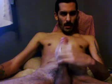 [03-06-20] nhillfk private sex show
