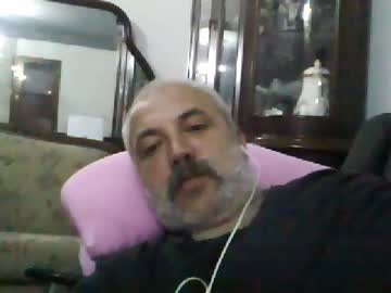 [01-11-20] husoizmir blowjob video from Chaturbate.com