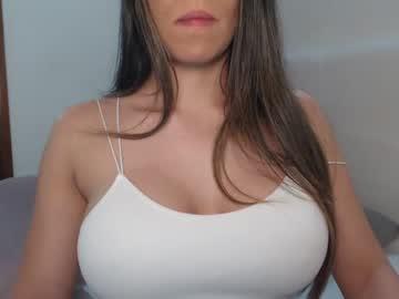 [26-04-20] nataliaboobs record cam video