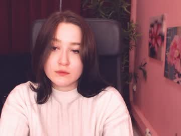 [29-01-20] ellaasky chaturbate private show
