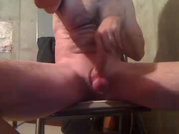[23-11-20] fishinguy50 record private XXX show from Chaturbate.com
