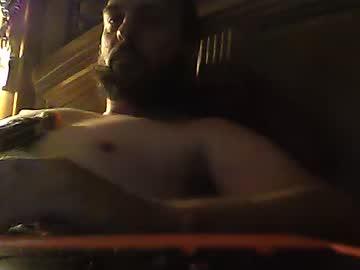 [02-05-21] hitman3621 public webcam from Chaturbate.com