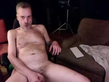 [13-02-20] play45rpm public show from Chaturbate