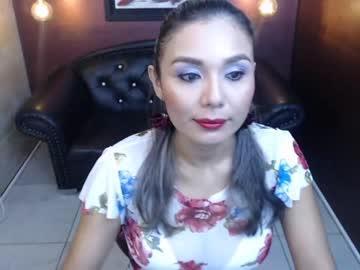 [04-07-20] skinnyfetishx chaturbate public webcam video