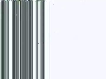 [23-06-21] tvpriscilla video from Chaturbate.com