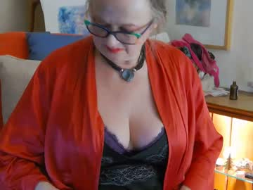 [31-10-20] mucmilf59 show with cum from Chaturbate.com
