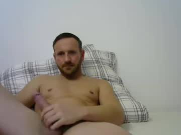 [26-10-20] naturalextrem88 record private from Chaturbate