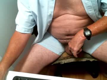 [06-07-20] priole1 record webcam video