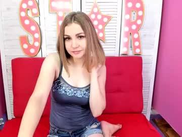 [26-10-20] andgelikaxxx chaturbate webcam
