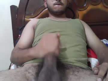[19-11-20] manooosyrooo record blowjob show from Chaturbate.com