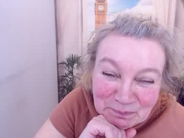 [23-02-20] natalicloud record video with toys from Chaturbate