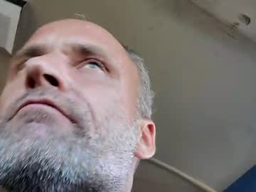 [13-08-20] floppypickle4u video from Chaturbate